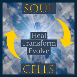 CRT soul to cell